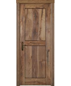 Межкомнатная дверь Belorawood  Боспор 2