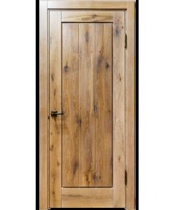 Межкомнатная дверь Belorawood  Боспор 1
