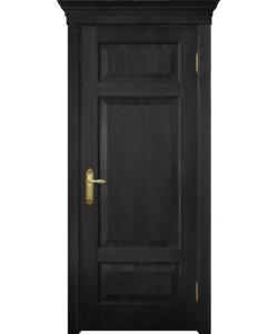 Межкомнатная дверь Belorawood  Эпир 3в
