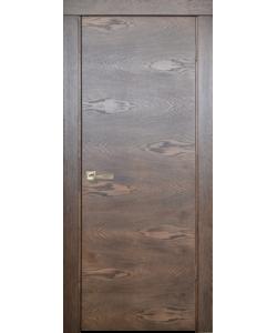 Межкомнатная дверь Belorawood Легато 1