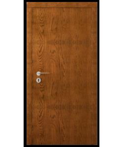 Межкомнатная дверь Belorawood Легато 2