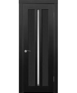 Межкомнатная дверь Belorawood Сакура 2