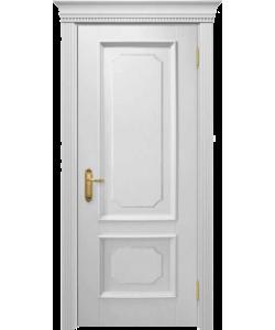 Межкомнатная дверь Belorawood Арт Декор 2