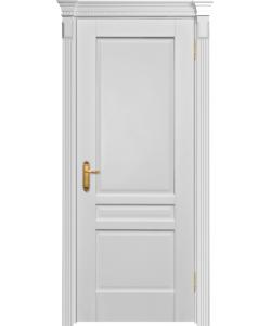 Межкомнатная дверь Belorawood  Филадельфия 3