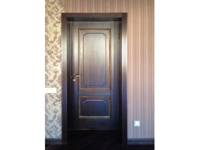 Квартира в Краснодаре, заказчик - частное лицо