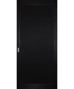 Раздвижная дверь перегородка Сакура П ПГ1 дуб