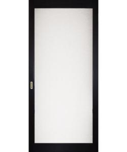 Раздвижная дверь перегородка  Сакура П ПО1 дуб