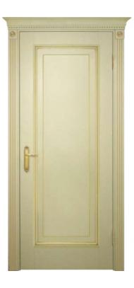 Межкомнатная дверь Belorawood Арт 1