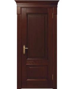 Межкомнатная дверь Belorawood Арт 2
