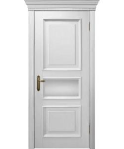 Межкомнатная дверь Belorawood Арт 3