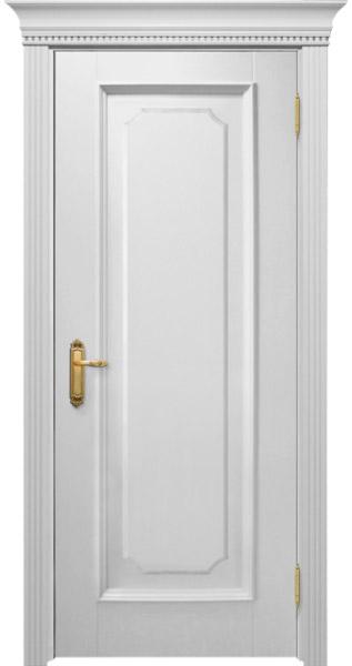 Межкомнатная дверь Belorawood Арт Декор 1