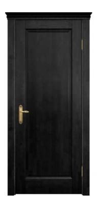 Межкомнатная дверь Belorawood  Эфес 1