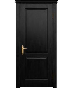 Межкомнатная дверь Belorawood  Эфес 2