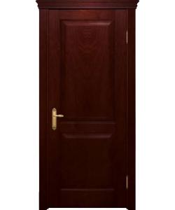 Межкомнатная дверь Belorawood  Эпир 2