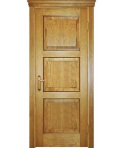 Межкомнатная дверь Belorawood  Эпир 3а