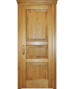 Межкомнатная дверь Belorawood  Эпир 3б