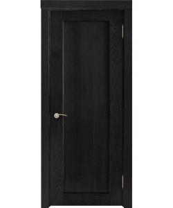 Межкомнатная дверь Belorawood Киото 1