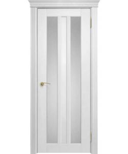 Межкомнатная дверь Belorawood Киото 2