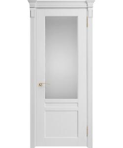 Межкомнатная дверь Belorawood Киото 3