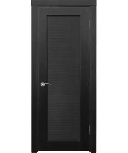 Межкомнатная дверь Belorawood Сакура 1
