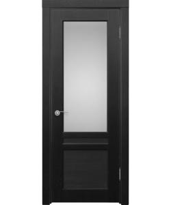 Межкомнатная дверь Belorawood Сакура 3