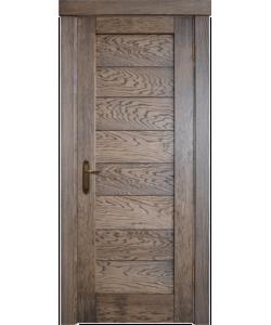 Межкомнатная дверь Belorawood Скиф 1