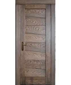 Межкомнатная дверь Belorawood Скиф 2