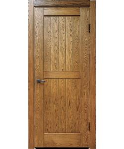 Межкомнатная дверь Belorawood Скиф 2б