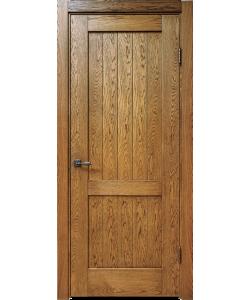 Межкомнатная дверь Belorawood Скиф 2а